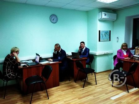 В Ставропольский филиал Московской компании требуется дистрибьютор для не прямых продаж .