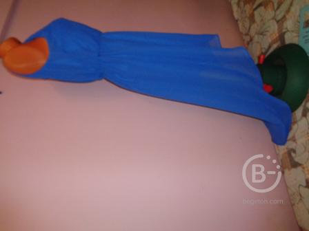 Платье (191). oodji.  Размер  S.