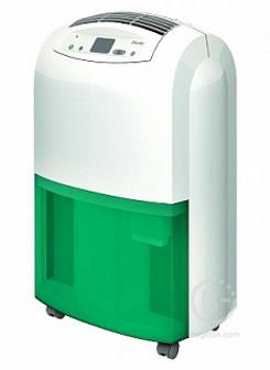 Осушитель воздуха BDH-25L