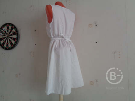 Платье ((89).
