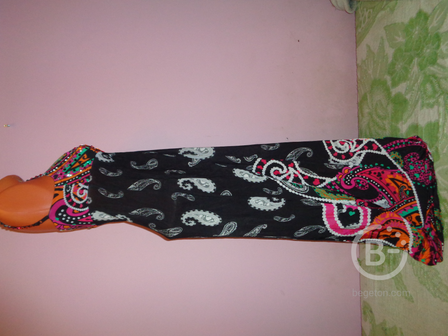 Платье (172). Размер XS