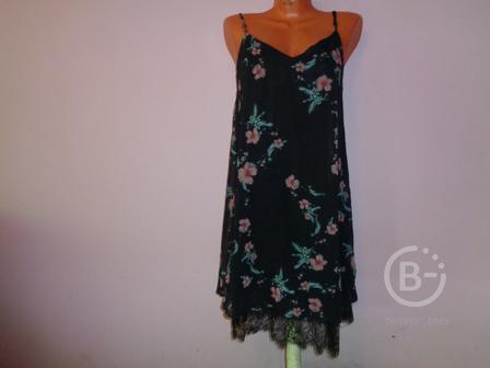 Платье (190).  MOHITO. Размер S