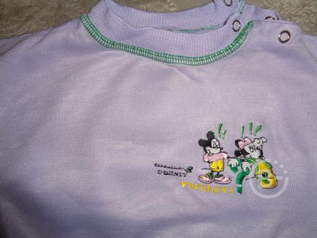Пуловер (213д)