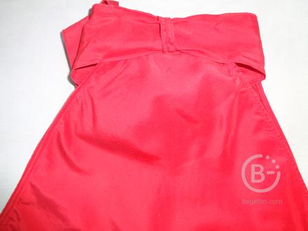 Блузка (236). ITALY. BALENCIAGA. Размер S.