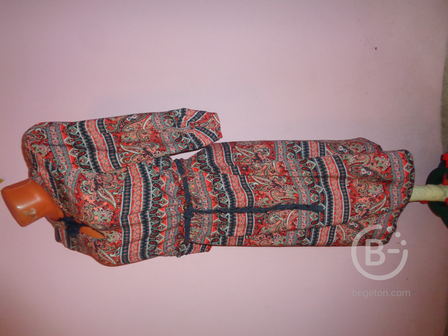 Платье (178). CHINA. Размер S.