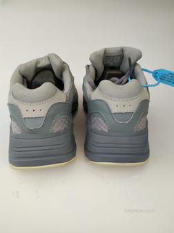Adidas yeezy серые