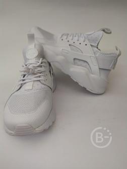 Nike Air Huarashe белые