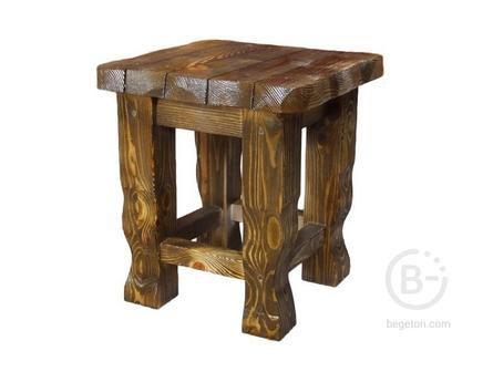 Мебель из дерева, ЛДСП. Во все комнаты под любой рост и вес. Матрасы.