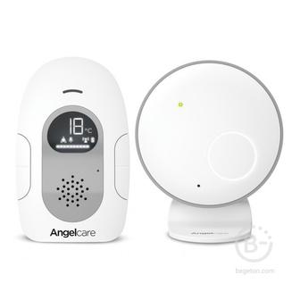 Цифровая радионяня Angelcare AC110