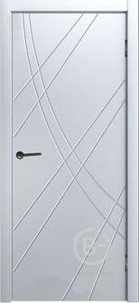 Межкомнатная дверь Некст 2 ПГ