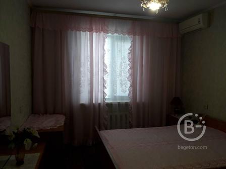 Сдается 2-х комнатная со всеми удобствами в Симферополе