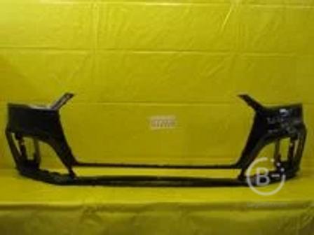 Бампер передний Audi A5 16-19г 47288