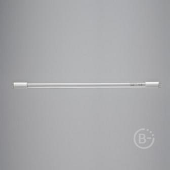 Лампа медицинская бактерицидная F30 T8 Армед