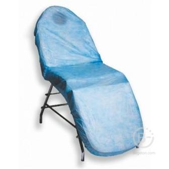 Чехол на стоматологическое кресло СП-30