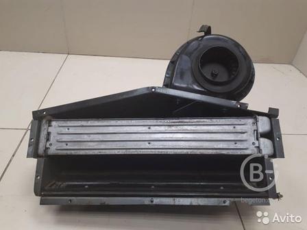 Отопитель (УАЗ 469)