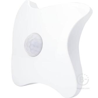 Накладной светильник Denkirs DK3053-WH