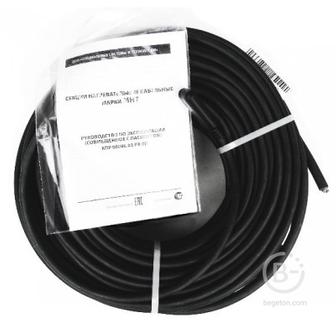 30МНТ2-0075-040 секция нагревательная кабельная