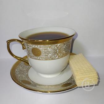 Продаётся ферментированный иван-чай