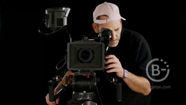 видеосъёмка  любых  мероприятий