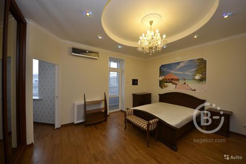 Ремонт квартир в Новом Уренгое