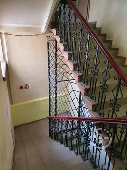 Сдам офис в ЦАО рядом с метро Добрынинская