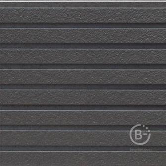 Фиброцементные фасадные панели под штукатурку KMEW cw12511 14 мм