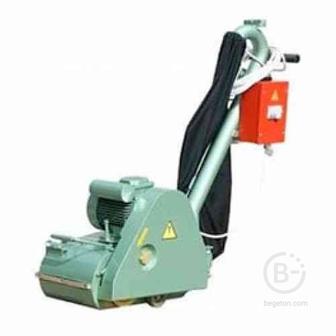Прокат инструментов и оборудования