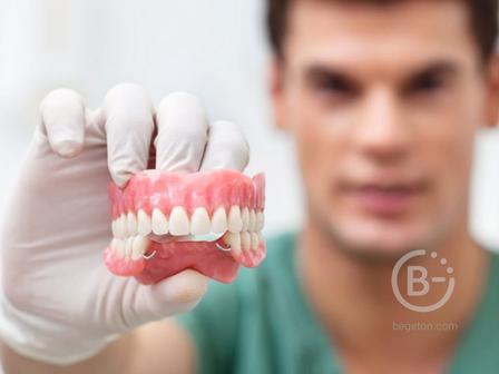 Качественные услуги стоматологии по доступным ценам!
