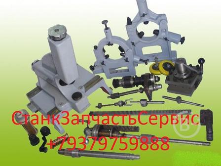 Плита электромагнитная 7208-0070 (400х2000)