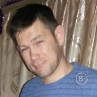 Иноземцев Григорий Владимирович