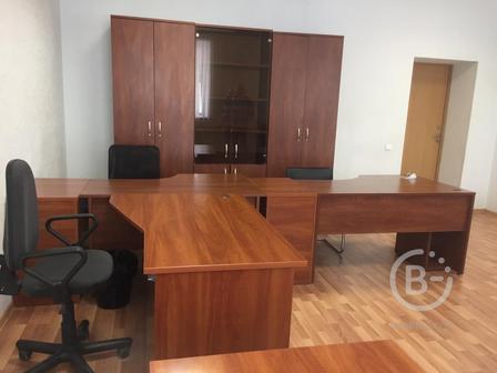 Собственник сдает в аренду помещение    офиса    в   центре    г. Ростова-на-Дону