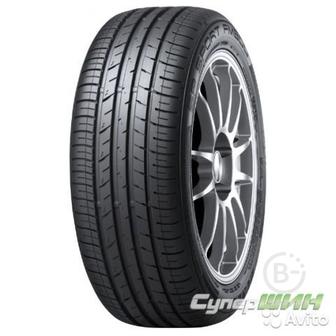 Шины 215 60 16 Dunlop