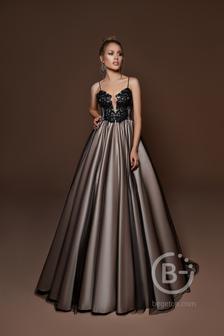 Вечерние платья на выпускной и свадьбу