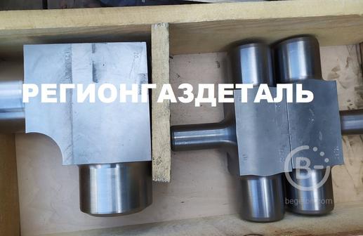 Угольник 1-40-20 ст.12Х18Н10Т ГОСТ 22820-83