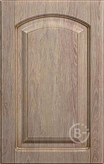 Мебельные фасады МДФ с пленкой ПВХ