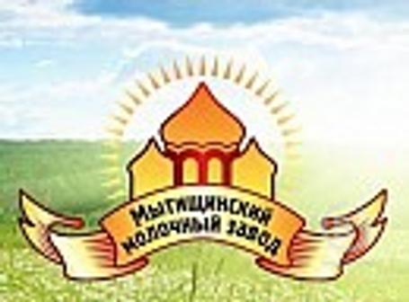 ПРОДУКЦИЯ [05 МАСЛО КРЕСТЬЯНСКИЙ ПРОДУКТ]