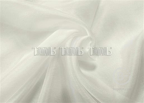 Полуорганза Interio ERT Rose Beauty-2/280 PO ut ( Interio / Китай )