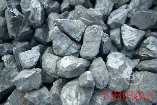 Ферросплавы, металлы дорого
