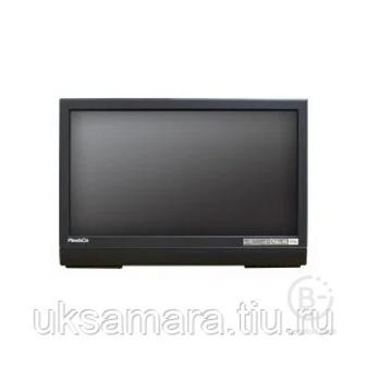 Видеомонитор Pinetron QM-2150P