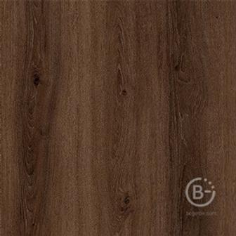 Kastamonu Floorpan Orange FP956 Дуб Карамельный