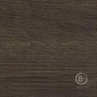 Дуб Савойя 33 класс 8 мм