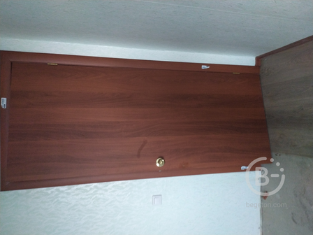 Дверь для комнат