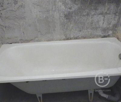 Вывоз/Утилизация ванн; Приобретем чугунные батареи