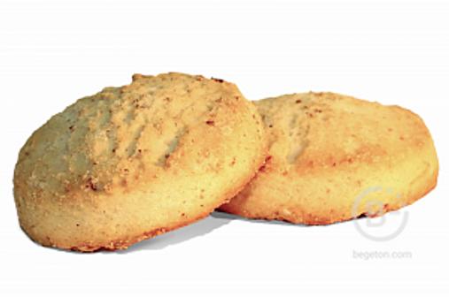 Печенье «Белочка»