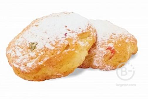 Печенье «Творожечка»