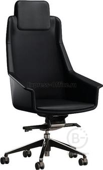 Кресло для руководителей Jera(Италия)