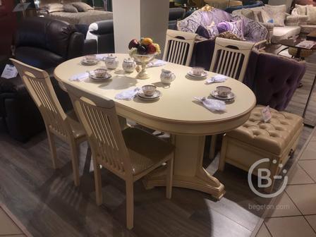 Набор мебели София