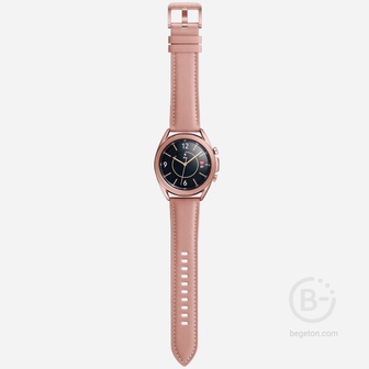 Смарт-часы Samsung Galaxy