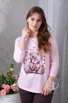 Пижама Подарок