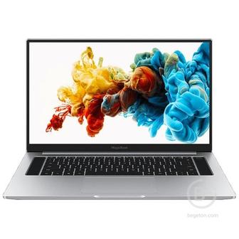 "Ноутбук Honor Magic book Pro AMD Ryzen 5 3550H / 16.1"" / 1920x1080 / 8 / 512 SSD / DVD нет / Radeon Vega 8 / Win10"